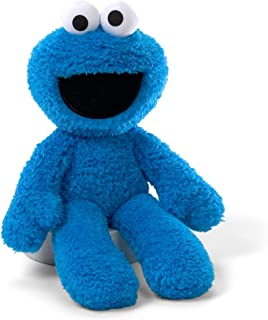 Best huge cookie monster stuffed animal Reviews