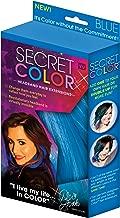 Best color extensions by demi Reviews