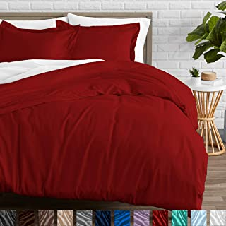 Best red and black duvet covers Reviews