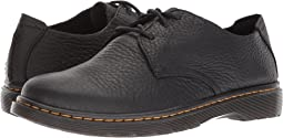 Elsfield 3-Eye Shoe