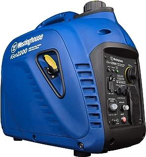1800 rpm generator