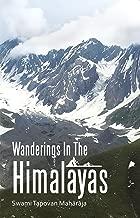 Best wandering in himalayas Reviews