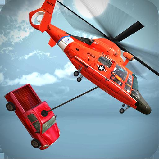 Los Mejores Helicopteros – Guía de compra, Opiniones y Comparativa del 2021 (España)