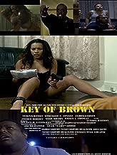 Best key of brown movie Reviews