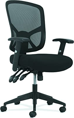Amazon Com Liberty Chair Gel Seat Amp Adv Arms In