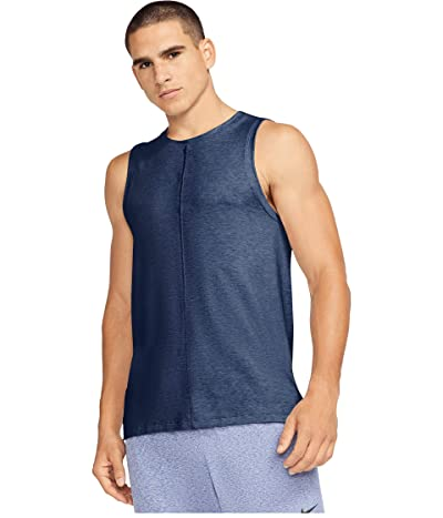 Nike Active Recovery Dri-FIT Tank