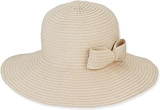Classic Snap & Go Hat