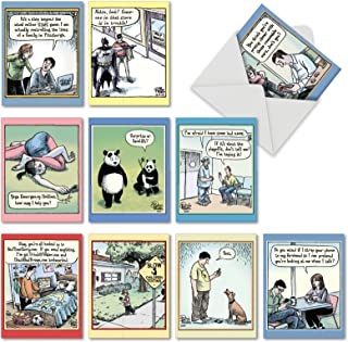 Best cute greeting cards Reviews