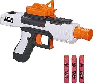 Star Wars Nerf Episode VII First Order Stormtrooper Blaster