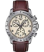 Tissot - V8 Quartz Chronograph - T1064171626200