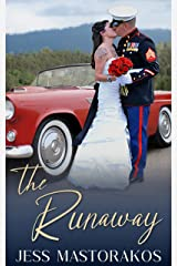 The Runaway: A Sweet, Small Town, Military Romance (Brides of Beaufort Book 4) Kindle Edition