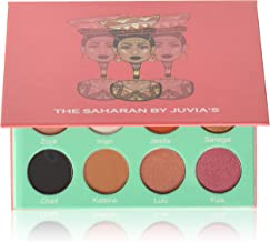 Best juvia's place the saharan Reviews