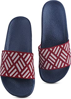 Colo Womens Flip-Flop, Slide and Slipper for Colo Womens And Girl's