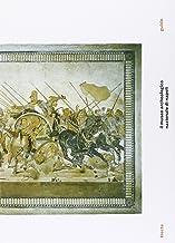 Il museo archeologico di Napoli (Guide ai musei)