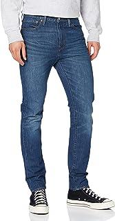 Levi's 510 Skinny Jeans Uomo