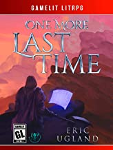 Best one more one last time Reviews