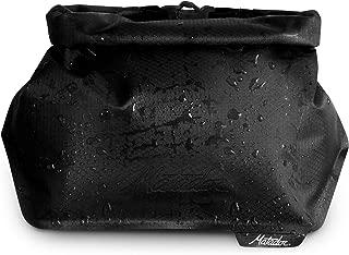 Matador FlatPak Toiletry Case 24 cm Black