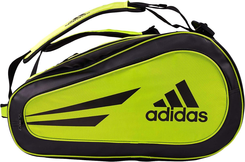 Schlägertasche Supernova ATTK 1.7 Adidas Adidas Adidas Pã ¡des B06X14QBX6  Niedrige Kosten 94af96