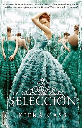 Amazon.com: Kiera Cass - Libros en español: Books