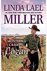 Montana Creeds: Logan (The Montana Creeds Book 0) Kindle Edition