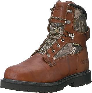 حذاء Rocky Men's RKS0305 لمنتصف الساق