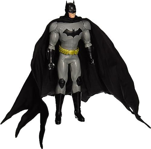 Para tu estilo de juego a los precios más baratos. Medicom Batman Juguete 12  Diamond Comic Distributors Distributors Distributors MAR152276  muchas concesiones