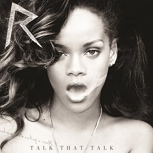 Sensational Birthday Cake Album Version Edited Explicit By Rihanna On Birthday Cards Printable Inklcafe Filternl