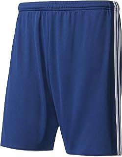 4b02fe9c49e66 Amazon.fr : adidas - Shorts et bermudas / Homme : Vêtements