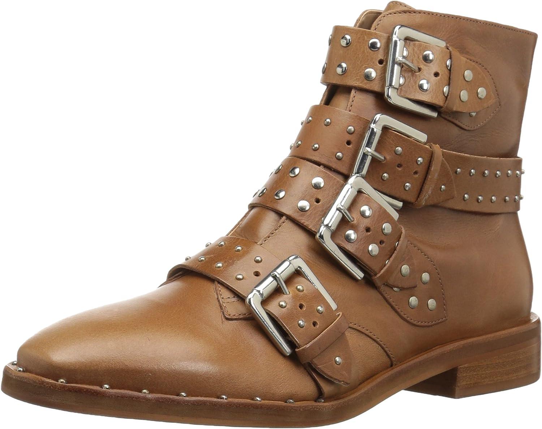 LFL av Lust for Life Life Life kvinnor Miracle Ankle Boot  ingen skatt