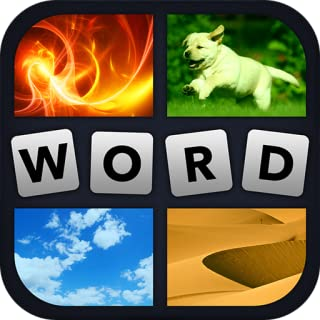 Amazon com: Kindle Fire - Words / Games: Apps & Games