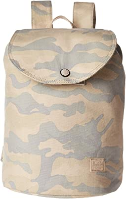 Herschel Supply Co. - Reid X-Small