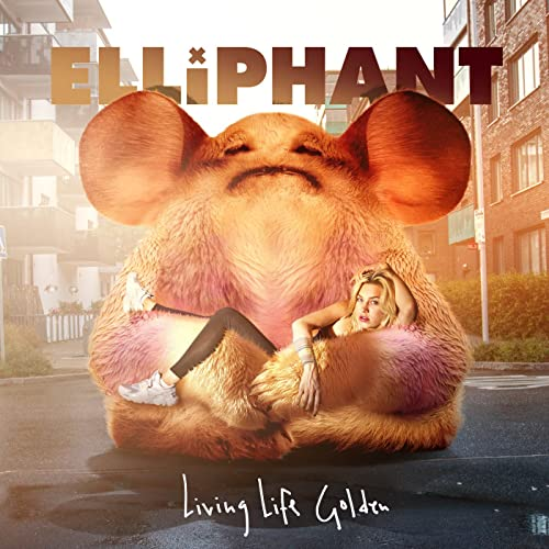 elliphant love me badder free mp3