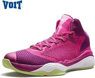 05d3e803773c Amazon.com  Pink - Team Sports   Athletic  Clothing