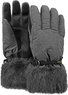 Barts Empire Ski Gloves