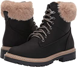Alaska Winter Boot