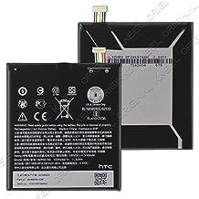 KAEEL ORIGINAL B2PS5100 Battery for HTC One X9 Dual X9E E56ML X9u / Desire 10 pro D10W D820U D820S D820T 826D 826W (3000mA...