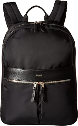 KNOMO London - Mayfair Beauchamp Backpack