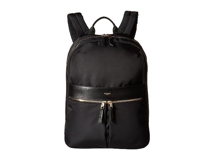 12447e25ff1 Mayfair Beauchamp Backpack