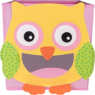 Best owl toy organizer Reviews