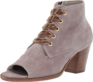 Amalfi by Rangoni Women's Clara Fashion Boot