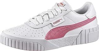 PUMA Cali Women's Women Sneakers