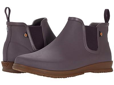 Bogs Sweetpea Boots Women