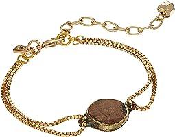 The Aaliyah Bracelet
