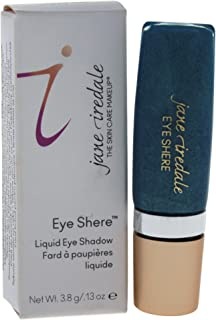 Jane Iredale Eye Shere Liquid Eyeshadow - Aqua Silk, 3.8g/0.13oz