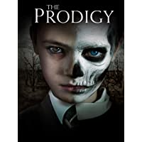 The Prodigy HD Digital Deals