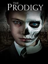 Best prodigy 2018 movie Reviews