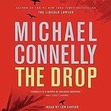 The Drop: Harry Bosch, Book 17