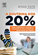 A Doutrina dos 20%
