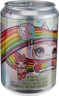Poopsie Surprise Llama - Bonnie Blanca Or Pearly Fluff, Multi-Colour, 562641