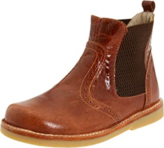 Elephantito FA11 Chelsea Boot (Toddler/Little Kid/Big Kid)